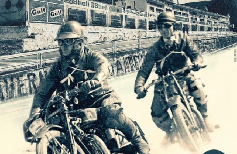 https://www.ragusanews.com//immagini_articoli/04-06-2019/lappuntamento-con-la-targa-florio-motociclistica-500.jpg