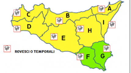 https://www.ragusanews.com//immagini_articoli/04-06-2020/5-giugno-piove-in-sicilia-estate-lontana-240.png