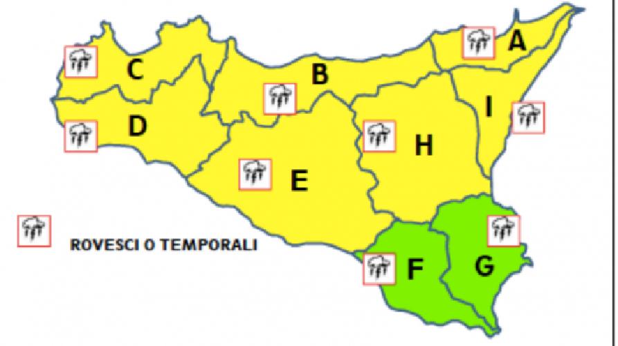 https://www.ragusanews.com//immagini_articoli/04-06-2020/5-giugno-piove-in-sicilia-estate-lontana-500.png