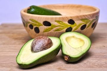 https://www.ragusanews.com//immagini_articoli/04-06-2020/alimenti-ricchi-di-potassio-per-fare-il-pieno-di-questo-minerale-240.jpg