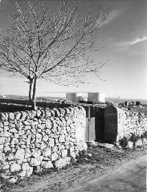 https://www.ragusanews.com//immagini_articoli/04-06-2021/1622803078-ragusa-100-anni-fa-online-le-foto-dell-archivio-storico-enit-3-280.jpg