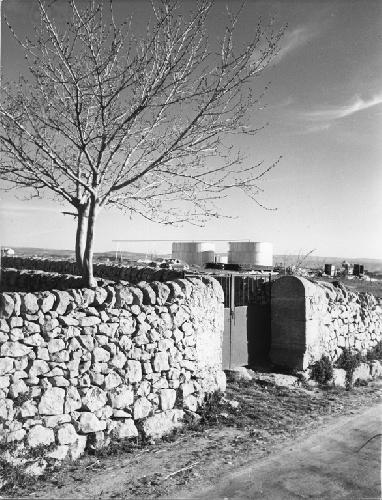 https://www.ragusanews.com//immagini_articoli/04-06-2021/1622803078-ragusa-100-anni-fa-online-le-foto-dell-archivio-storico-enit-3-500.jpg