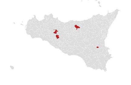 https://www.ragusanews.com//immagini_articoli/04-06-2021/covid-ancora-8-mini-zone-rosse-in-italia-meta-in-sicilia-280.jpg
