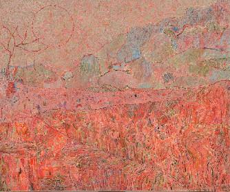 https://www.ragusanews.com//immagini_articoli/04-06-2021/pittura-le-opere-di-cetty-previtera-in-mostra-a-siracusa-280.jpg