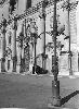 https://www.ragusanews.com//immagini_articoli/04-06-2021/ragusa-100-anni-fa-online-le-foto-dell-archivio-storico-enit-100.jpg