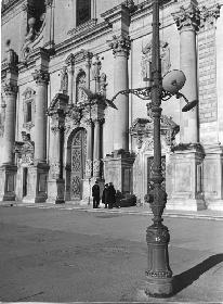 https://www.ragusanews.com//immagini_articoli/04-06-2021/ragusa-100-anni-fa-online-le-foto-dell-archivio-storico-enit-280.jpg
