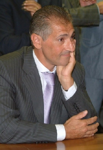 https://www.ragusanews.com//immagini_articoli/04-07-2012/modica-bene-puleio-ricorre-in-appello-contro-l-assoluzione-500.jpg