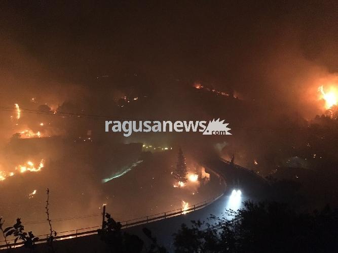 http://www.ragusanews.com//immagini_articoli/04-07-2017/chiaramonte-domani-regione-dichiarer-stato-calamit-naturale-500.jpg