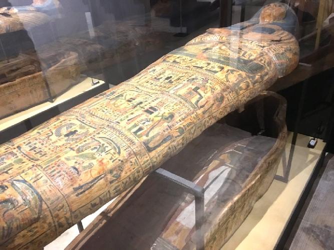 http://www.ragusanews.com//immagini_articoli/04-07-2017/speciale-mostra-egizia-siracusa-500.jpg