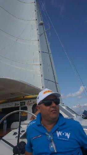 https://www.ragusanews.com//immagini_articoli/04-07-2018/ignazio-drago-bordo-catamarano-accessibile-500.jpg