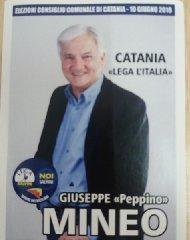 https://www.ragusanews.com//immagini_articoli/04-07-2018/peppino-mineo-candidatura-lega-inchiesta-240.jpg
