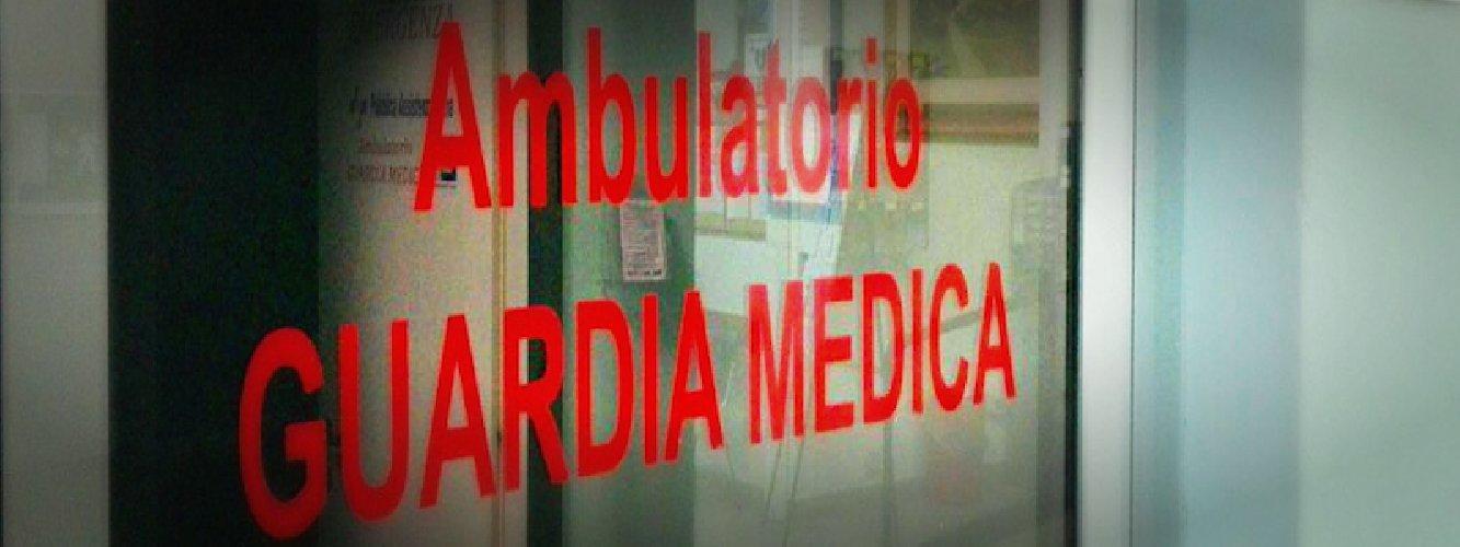 https://www.ragusanews.com//immagini_articoli/04-07-2019/al-via-le-guardie-mediche-ragusano-500.jpg