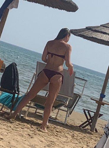https://www.ragusanews.com//immagini_articoli/04-07-2019/caldo-fiammata-africana-poi-pero-piove-500.jpg