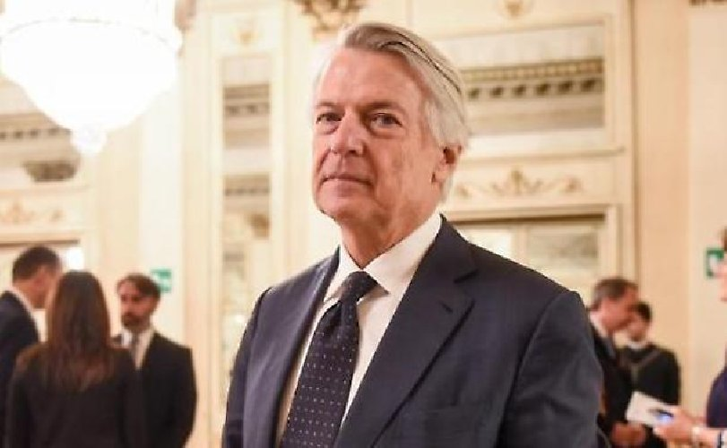 https://www.ragusanews.com//immagini_articoli/04-07-2019/ferruccio-corriere-chi-pulisce-i-cigli-stradali-a-ragusa-500.jpg