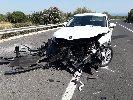 https://www.ragusanews.com//immagini_articoli/04-07-2019/incidente-per-una-famiglia-inglese-modica-pozzallo-100.jpg
