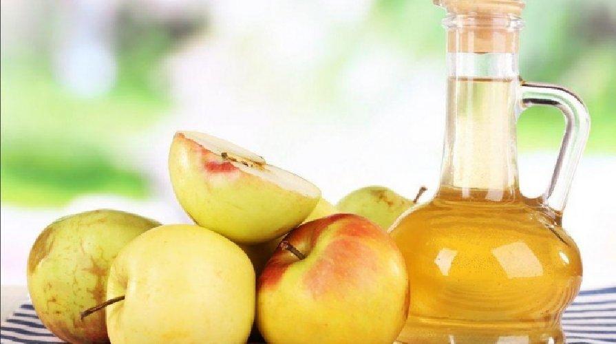 come dimagrire il corpo della mela