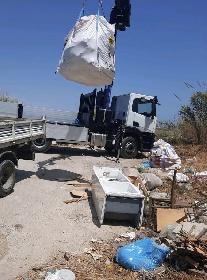 https://www.ragusanews.com//immagini_articoli/04-07-2021/altre-15-tonnellate-di-rifiuti-pericolosi-rimosse-dalle-strade-ragusane-280.jpg