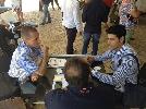 https://www.ragusanews.com//immagini_articoli/04-08-2014/talento-da-vendere-fa-tappa-a-ragusa-100.jpg
