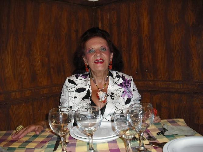 http://www.ragusanews.com//immagini_articoli/04-08-2014/una-messa-in-suffragio-di-felicetta-500.jpg