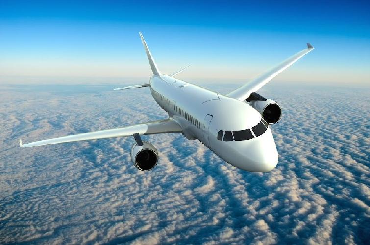 http://www.ragusanews.com//immagini_articoli/04-08-2017/biglietti-aerei-troppo-cari-sicilia-500.jpg