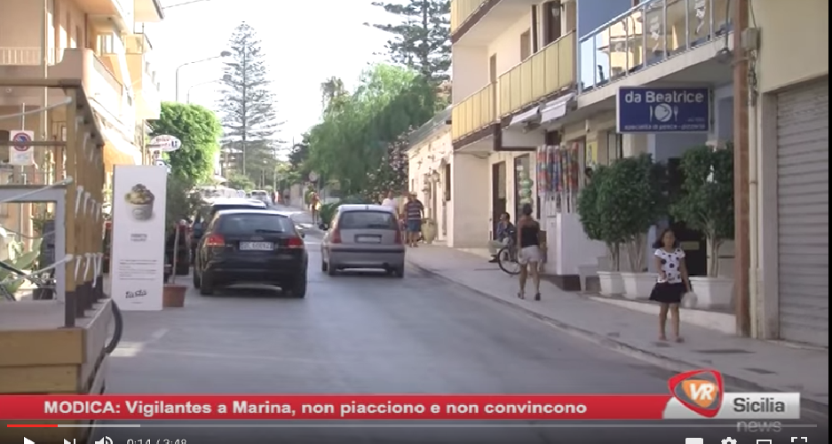 http://www.ragusanews.com//immagini_articoli/04-08-2017/mila-euro-vigilantes-marina-modica-500.png