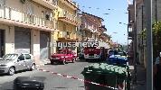 http://www.ragusanews.com//immagini_articoli/04-08-2017/scoppia-bombola-lombardia-ragusa-100.jpg