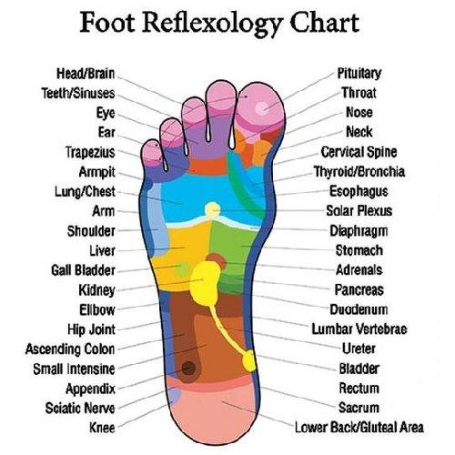 https://www.ragusanews.com//immagini_articoli/04-08-2018/1533380771-scarpe-camminando-massaggiano-piedi-1-500.jpg