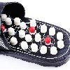 https://www.ragusanews.com//immagini_articoli/04-08-2018/scarpe-camminando-massaggiano-piedi-100.jpg