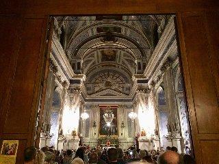 https://www.ragusanews.com//immagini_articoli/04-08-2019/1564955395-scicli-onora-la-memoria-maestro-claudio-scimone-1-240.jpg