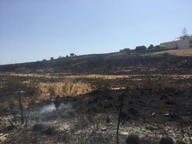 https://www.ragusanews.com//immagini_articoli/04-08-2019/incendio-minaccia-le-case-periferia-di-jungi-500.jpg