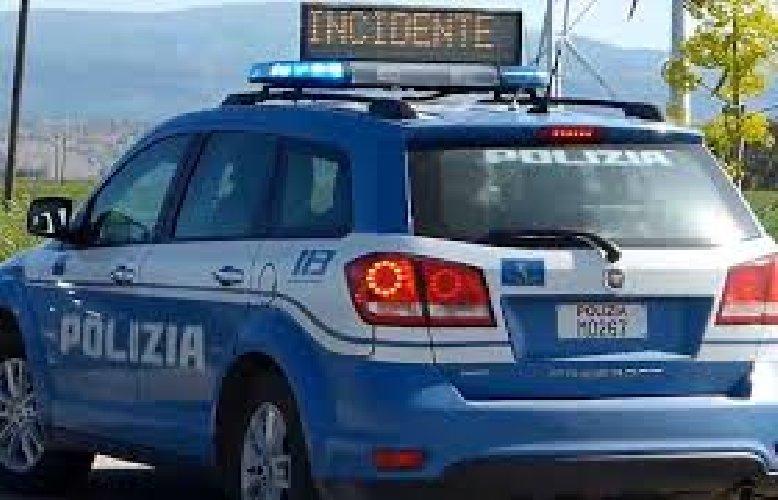 https://www.ragusanews.com//immagini_articoli/04-08-2019/incidente-a-comiso-tre-feriti-fra-cui-una-bimba-500.jpg