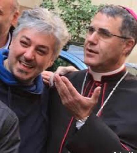 https://www.ragusanews.com//immagini_articoli/04-08-2019/piero-iemmolo-ipotesi-omicidio-colposo-500.png