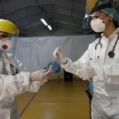 https://www.ragusanews.com//immagini_articoli/04-08-2020/coronavirus-10-nuovi-casi-in-sicilia-240.jpg