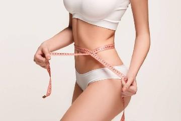 https://www.ragusanews.com//immagini_articoli/04-08-2020/dieta-pancia-piatta-i-cibi-da-evitare-240.jpg