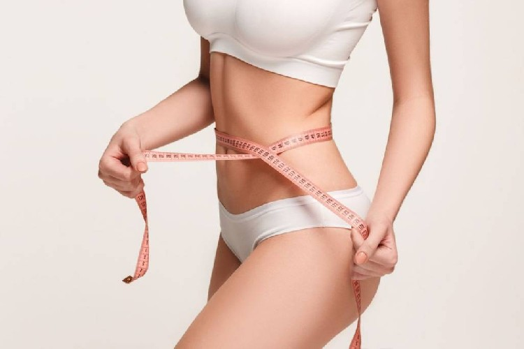 https://www.ragusanews.com//immagini_articoli/04-08-2020/dieta-pancia-piatta-i-cibi-da-evitare-500.jpg