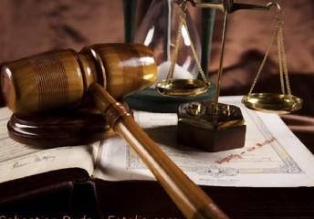 https://www.ragusanews.com//immagini_articoli/04-08-2020/ex-giudice-giuseppe-mineo-condannato-a-risarcire-315-mila-euro-240.jpg