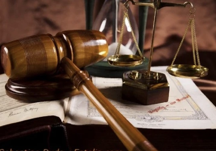 https://www.ragusanews.com//immagini_articoli/04-08-2020/ex-giudice-giuseppe-mineo-condannato-a-risarcire-315-mila-euro-500.jpg