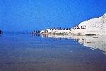 https://www.ragusanews.com//immagini_articoli/04-08-2020/sicilia-d-estate-tra-spiagge-solitarie-e-campagne-assolate-100.jpg