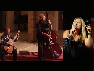 https://www.ragusanews.com//immagini_articoli/04-08-2020/ultimi-due-concerti-di-melodica-a-ragusa-240.jpg
