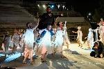https://www.ragusanews.com//immagini_articoli/04-08-2021/a-teatro-greco-di-siracusa-le-nuvole-sobrie-ed-eleganti-100.jpg