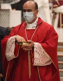 https://www.ragusanews.com//immagini_articoli/04-08-2021/il-vescovo-di-ragusa-scioglie-una-associazione-religiosa-280.jpg