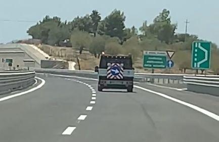 https://www.ragusanews.com//immagini_articoli/04-08-2021/rosolini-ispica-il-primo-ragusano-su-una-autostrada-dopo-100-anni-video-280.jpg