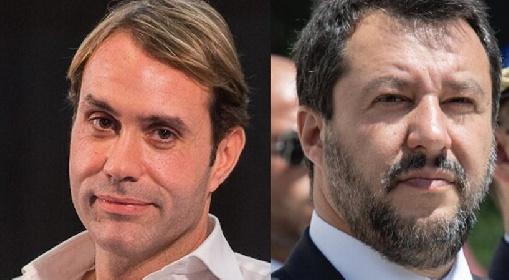 https://www.ragusanews.com//immagini_articoli/04-08-2021/salvini-incorona-sammartino-candidato-presidente-in-sicilia-280.jpg