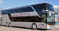 https://www.ragusanews.com//immagini_articoli/04-08-2021/un-bus-collega-ragusa-a-scicli-passando-per-tutte-le-borgate-100.jpg