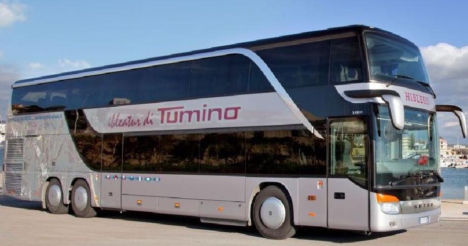 https://www.ragusanews.com//immagini_articoli/04-08-2021/un-bus-collega-ragusa-a-scicli-passando-per-tutte-le-borgate-500.jpg