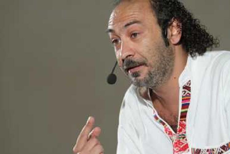 https://www.ragusanews.com//immagini_articoli/04-09-2013/caffe-brancati-alessandro-sparacino-e-elio-vittorini-500.jpg