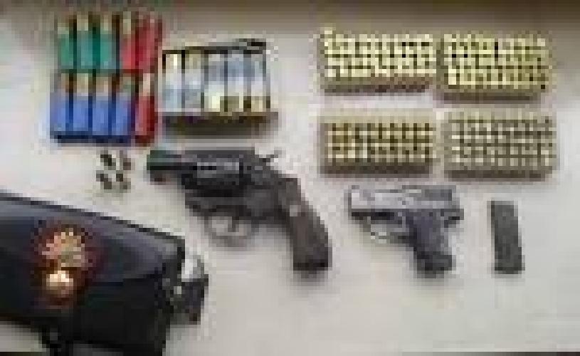 http://www.ragusanews.com//immagini_articoli/04-09-2014/ex-guardia-giurata-denunciata-per-porto-abusivo-d-arma-500.jpg