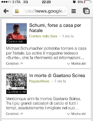 http://www.ragusanews.com//immagini_articoli/04-09-2014/per-google-news-ragusanews-ieri-sera-secondo-al-corriere-della-sera-500.jpg