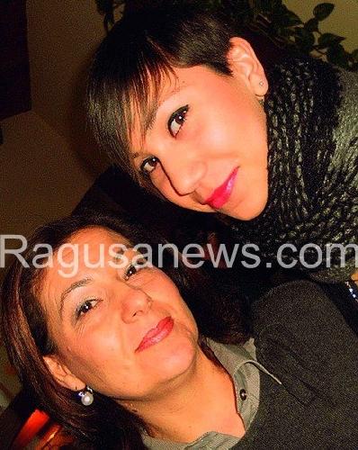 https://www.ragusanews.com//immagini_articoli/04-09-2014/pina-e-il-dolore-per-chiara-500.jpg