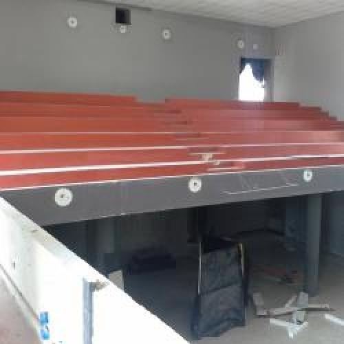 http://www.ragusanews.com//immagini_articoli/04-09-2015/il-comune-di-ragusa-da-in-gestione-il-teatro-quasimodo-500.jpg